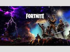 Fortnite Picture > Flip Wallpapers > Download Free