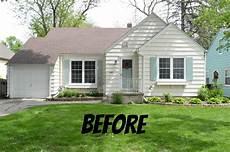 kruse s workshop a new exterior house color