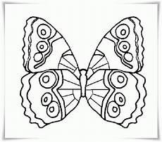 Schmetterlinge Malvorlage Kostenlos Ausmalbilder Zum Ausdrucken Ausmalbilder Schmetterling