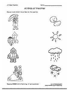 science worksheets for nursery class 12314 free printable preschool worksheets to help prepare your child for kindergarten tlsbooks