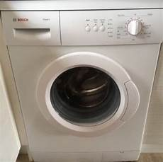 bosch maxx waschmaschine bosch maxx 6 washing machine in hemel hempstead