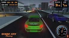 Telecharger City Racing Pc Et Jeux