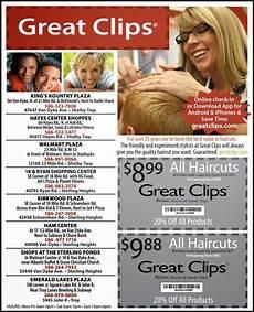 haircut coupons 2018 near me wavy haircut
