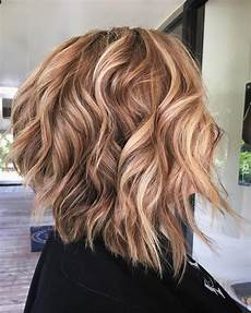 fall colors for hair fall hair color trends for health