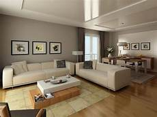living room color schemes 2017 living room