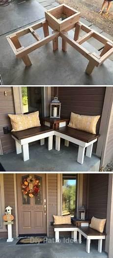eigenes haus entwerfen entwerfen sie ihren eigenen patio mit diesen brillanten