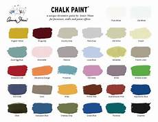 chalk paint a decorative paint by sloan