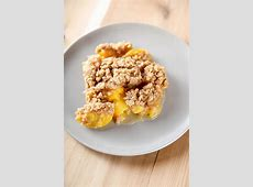 crumble topping_image