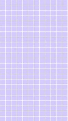 pastel grid wallpaper iphone pin by halle jenkins on simple pastel iphone