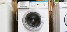 waschmaschine heizt nicht m 246 gliche ursachen und