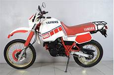 yamaha 600 xt t 233 n 233 r 233 12 amotos trail motorcycle