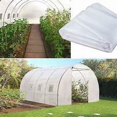 serre tunnel de jardin pas cher serre de jardin pas cher et serre tunnel agricole occasion
