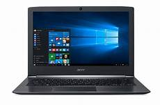 pc portable acer aspire s5 371t 78qf 4244931 darty