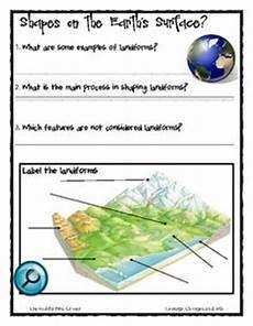 earth science half worksheet 13329 planets crossword puzzle worksheet pics about space science worksheets