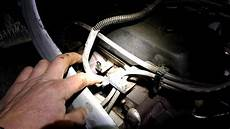 electronic throttle control 2012 gmc savana 1500 seat position control 2012 gmc savana 2500 removing coolant level sensor oil pressure sensor 1s6713 for 03 08 gmc