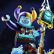 imagen c01 ch jestro s social jpg nexo knights wiki
