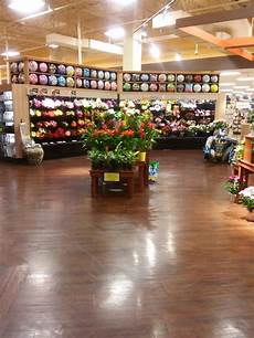 the store mesa fry s marketplace stores 27 reviews grocery 1935 n stapley dr mesa az phone number yelp