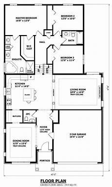 backsplit house plans split level homes before and after front back split house