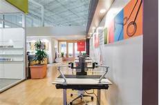 home office furniture columbus ohio livingoffice columbus with images office solutions