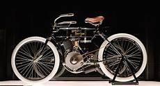 Oldest Harley Davidson by 137 Best Museo Harley Davidson Images On