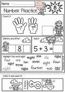 addition worksheets for kindergarten 1 20 9271 number 1 20 practice set 2 kindergarten math worksheets kindergarten math grade