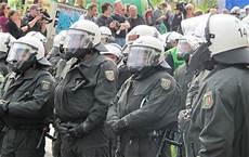 Polizei Karlsruhe Presse - karlsruhe schafft klare handlungsgrundlage f 252 r die polizei