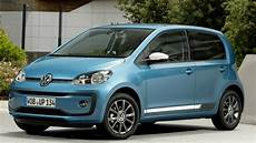 2016 blue volkswagen up interior exterior and drive