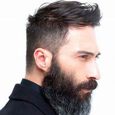 21 best hairstyles for men with thin hair men s