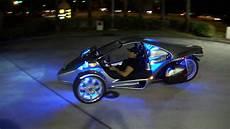 t rex motorcycle trike