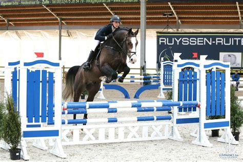 Cicciolina And Horse