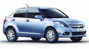Maruti Swift DZire Face Lift Launched Starting At Rs 507