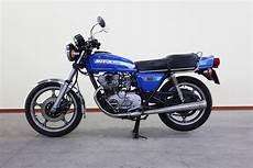 Suzuki Gs 550 E 1980 Catawiki