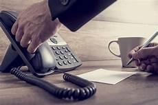 mit telefonieren eingehende telefonate richtig telefonieren icosakademie