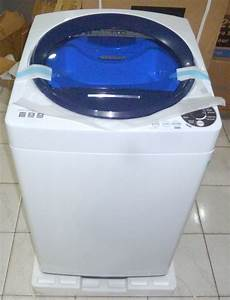 Machine Children Fully Automatic by Sharp 7 5 Kg Fully Automatic Washing Machine Cebu