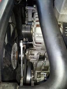 how to install alternator in a 2011 audi alternator replacement diy audiforums com