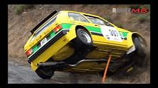 video de rallye 2017 rallye de l ard 232 che 2017 crash show