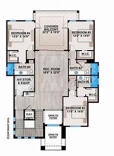 cmu housing floor plans hpm home plans home plan 009 46021 house plans house