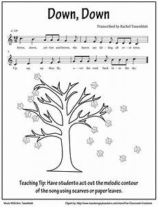 391 best images about musiikki nuotit pinterest sheet music the imperial march and free