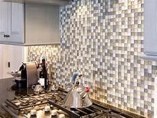 self adhesive backsplash tiles kitchen designs choose
