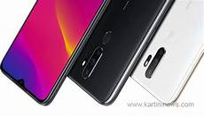 Oppo A9 2020 Dan A5 2020 Resmi Diluncurkan Di Indonesia