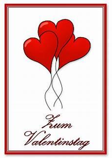 Malvorlagen Valentinstag Englisch Ausmalbilder Valentinstag Ausdrucken Herzlichen