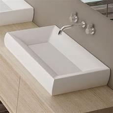 planit corian corian vask duna 1 fra planit
