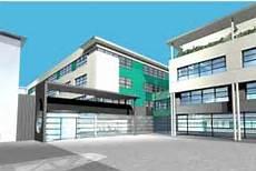 centre hospitalier de montluçon gerard de suresnes victime du sida