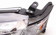 auto air conditioning repair 2012 lexus rx windshield wipe control oem lexus rx350 left driver side hid headlight complete tab repair alpha automotive