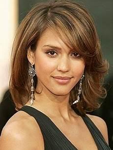 Hispanic Hairstyles