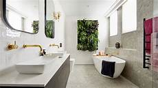 new bathroom ideas the top bathroom trends for 2019 a9 architecture s