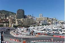 Le Grand Prix De Formule 1 De Monaco Tourisme C 244 Te D Azur