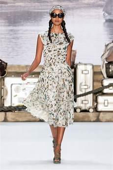 henri luxury lifestyle alaiyha ss13 collection guido