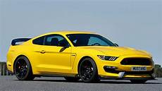 Shelby Gt350r Specs by 2017 Ford Mustang Shelby Gt350r Specs And Details Car News