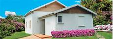 Renovation Immobiliere Guadeloupe Construction Maison